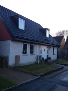 Tallhammar 33 - Takrenovering stockholm-1