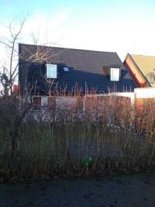 Tallhammar 33 - Takrenovering stockholm-4