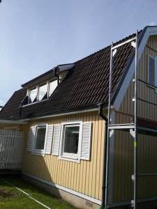 Vasavägen 250-takläggning-2
