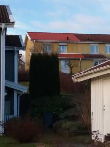 Vitmåravägen 29-takläggare-stockholm