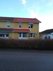 Vitmåravägen 29-takläggare-stockholm-2